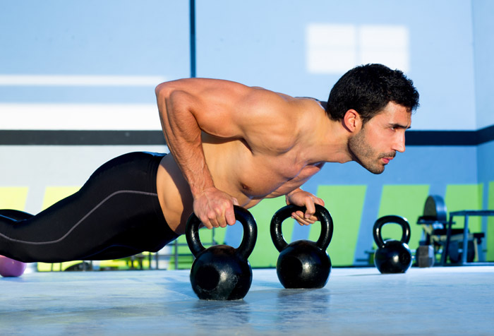 Image result for push up arms men india