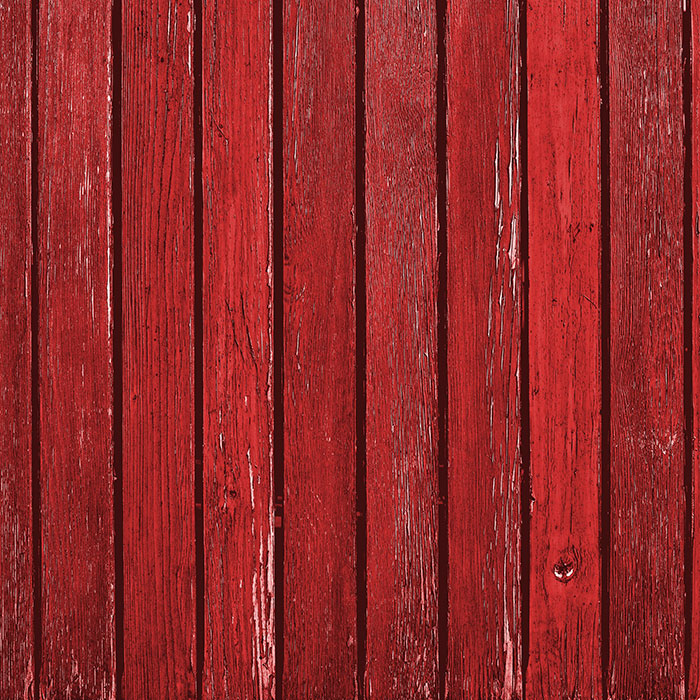 Buy Old Red Wood Background Wall Murals In Textures Theme