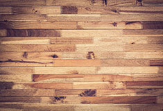 Wood Wall Barn Plank