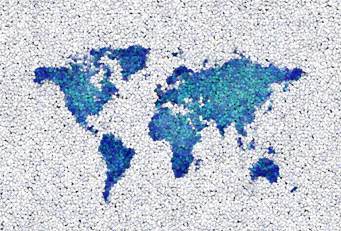 Shop world map abstract wallpaper in maps geography theme world map abstract gumiabroncs Gallery
