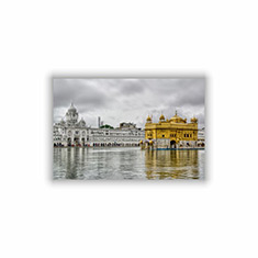 Golden Temple295
